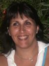 Nathalie Gabella, coordonnatrice des comités de lecture des publications de APIDPM Santé tropicale