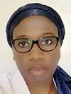 DocteurNajah FatouColy