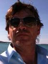 Nicolas Gabella est le responsable développement des sites de APIDPM Santé tropicale