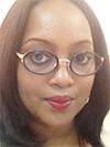 DocteurNdéye MarèmeSougou