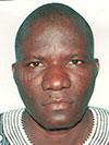 DocteurNongobaSawadogo