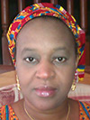 DocteurOusseynouKa