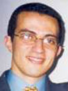 ProfesseurHadj OmarEl Malki