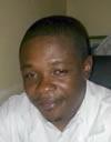 Docteur Hervé Ouambo