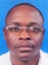 DocteurPilakimwéEgbohou