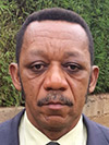 DocteurPaulOwono Etoundi