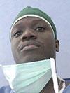 DocteurRené AyaoviGayito Adagba