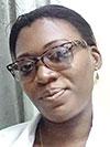 DocteurRitha NyembuKibambe