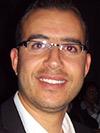 DocteurRachidMahdoufi