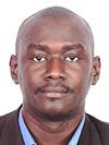 DocteurSanou KhôCoulibaly