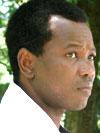 DocteurSalifouGandema