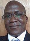 MonsieurStéphaneKohpe Kapseu