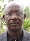 ProfesseurSamba KarimTimbo