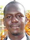 DocteurSouleymaneMaiga