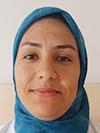 DocteurSoumiaMeftah