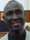 DocteurSérigne Modou KaneGueye