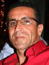 ProfesseurAbdelmajidSoulaymani