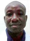 DocteurBi Tah SylvainVroh