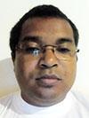 DocteurTovo HarimananaRabenjanahary