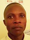 Monsieur Xavier Mbayo