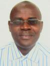 DocteurYapi LandryAké