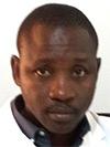 DocteurYacouba L.Diallo