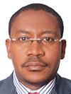 DocteurYao MathiasKouassi