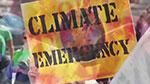 MOOC Changement climatique et santé en contexte africain - Plus d'informations