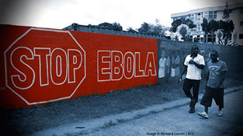 MOOC Ebola, vaincre ensemble - Plus d'informations