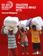 Focus sur Madagascar