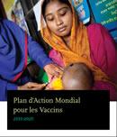 Plan d'action mondial pour les vaccins 2011-2020