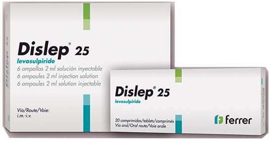 Dislep®