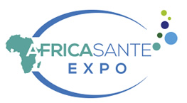 Partenariat Salon Africa Santé Expo 2019 - Plus d'informations