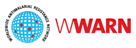 WorldWide Antimalarial Resistance Network (WWARN)