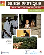 Guide Pratique de Lutte contre le Paludisme en Entreprise