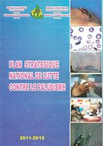 Plan stratégique Camerounais de lutte contre le paludisme 2011-2015
