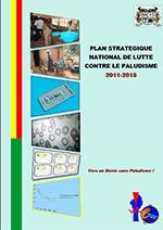Plan stratégique Béninois de lutte contre le paludisme 2011-2015