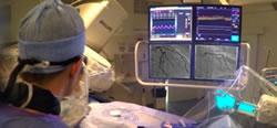 Les 2 spécialités médicales phares: Cardiologie et endocrinologie