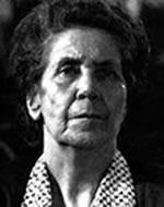 Nafissa Laliam
