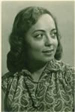 Janine Belkhodja