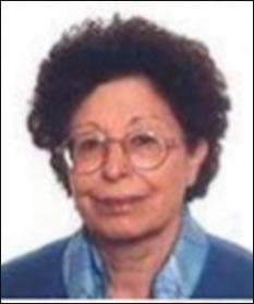 Tawhida  Ben Cheïkh