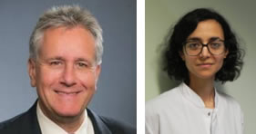 Drs. M.A.  Reymond & N. Bakrin