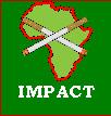 Initiative de Mobilisation PAnafricaine de Controle de Tabac (IMPACT)