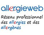 www.allergieweb.com - Réseau professionnel des allergies et des allergènes
