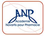 Académie Novartis pour Pharmacies - e-learning Pharmacie