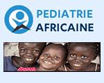 www.pediatrieafricaine.com - Pédiatrie africaine