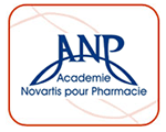 Académie Novartis pour Pharmacies - e-learning Pharmacie