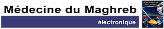 Accès à la rubrique « Pédiatrie » de Médecine du maghreb électronique