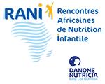 Rencontres Africaines de Nutrition Infantile (RANI)