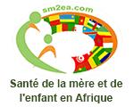 www.sm2ea.com - Santé de la mère et de l'enfant en Afrique